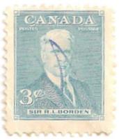 Canada-434-AJ36