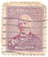 Canada-444-AJ36