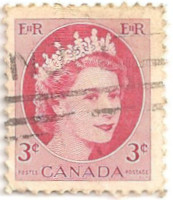 Canada-465-AJ8