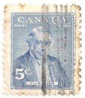 Canada-484-AJ36