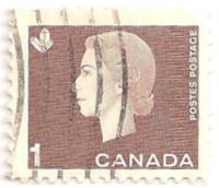 Canada-527-AJ7