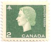 Canada-528-AJ7