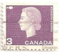 Canada-529-AJ8