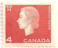 Canada-530-AJ7