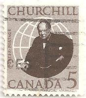 Canada-565-AJ35