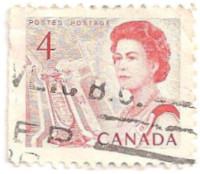 Canada-582-AJ8