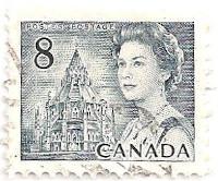 Canada-610-AJ8