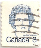Canada-700-AJ7
