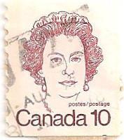 Canada-701-AJ7