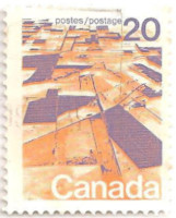 Canada-704a-AJ34