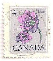 Canada-859-AJ36