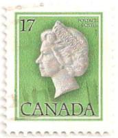 Canada-869-AJ7