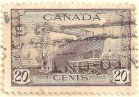 Canada-386-AM12