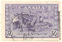 Canada-387-AM12