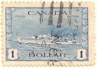 Canada-388-AM12