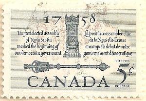 Canada-508-AM12