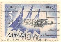 Canada-509-AM11