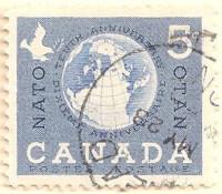Canada-510-AM10