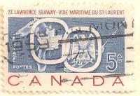 Canada-513-AM12
