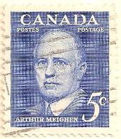 Canada-519-AM10