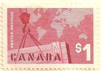 Canada-536-AM12