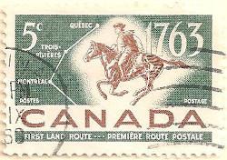Canada-538-AM12
