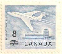 Canada-556-AM10