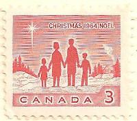 Canada-560-AM14