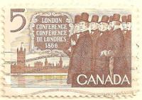 Canada-573-AM12