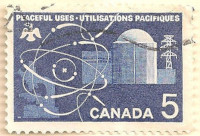 Canada-574-AM12