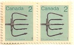 Canada-1055-AM15