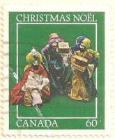 Canada-1082-AM13