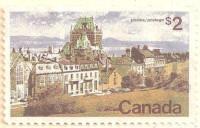 Canada-708-AM13