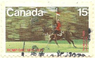 Canada-753-AM12