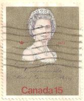 Canada-760-AM12