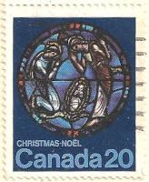 Canada-850-AM13