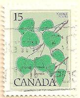 Canada-875-AM15