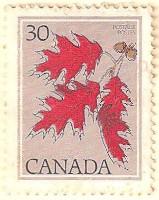 Canada-878-AM15