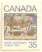 Canada-995-AM15