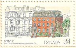 Canada-1227-AM15