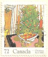 Canada-1257-AM13