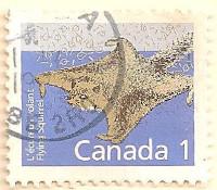 Canada-1261-AM11