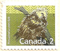 Canada-1262-AM10