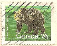 Canada-1275-AM15