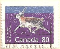 Canada-1276c-AM11
