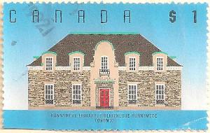 Canada-1277-AM12