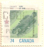Canada-1284-AM11
