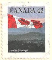 Canada-1356-AM15