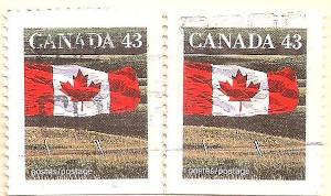 Canada-1357-AM14
