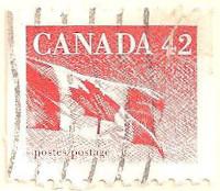 Canada-1362-AM15